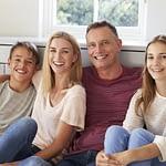 smiling-family-dublin-6-crown-dental-clinic-L.jpg