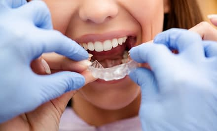 Which is better invisalign or metal braces?