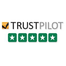 trustpilot-reviews